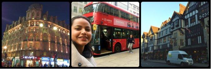 collage_london