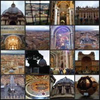 Why you should visit Vatican City