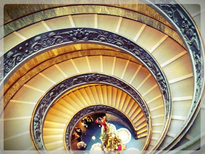 Vatican-staircase.JPG